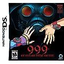 Zero Escape, Vol. 1: 999- Nine Hours, Nine Persons, Nine...