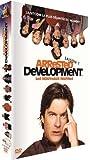 Arrested Development, les nouveaux pauvres - Saison 1 - Coffret 3 DVD (dvd)