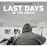 Last days of the Arctic