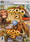 Zoo Tycoon 2 : Extinct Animals