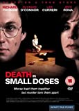 Death in Small Doses [Region 2]