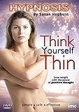 echange, troc Think Yourself Thin [Import anglais]