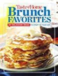 Taste of Home Brunch Favorites: 201 D...