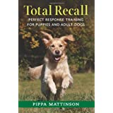 Total Recallby Pippa Mattinson