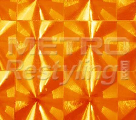 Orange Contact Lenses Orange Contact Orange Contact