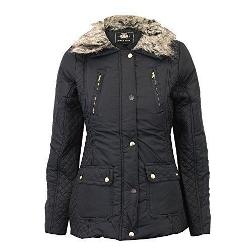 donna-parka-donna-brave-soul-cappotto-imbottito-pelliccia-con-cappuccio-cintura-foderato-inverno-sin