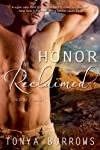 Honor Reclaimed (A Hornet Novel)