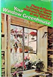 img - for Your Window Greenhouse book / textbook / text book