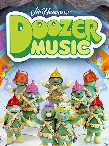 Doozer Music on Amazon Prime Video UK