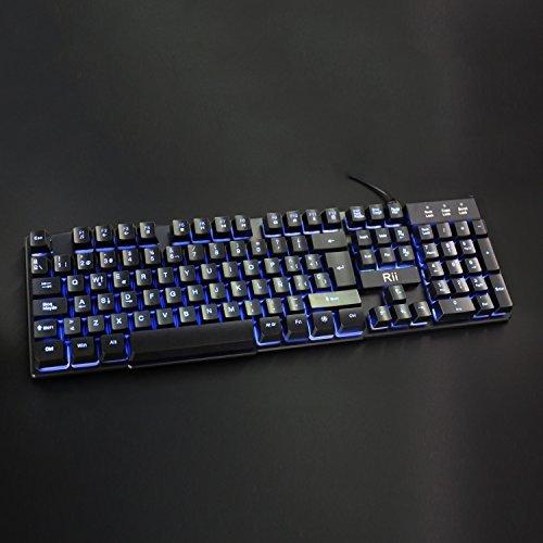 rii-rk100-teclado-para-juegos-mecanica-feel-gaming-keyboard-usb-led-retroiluminada-con-conexion-de-c