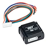 PAC TR7 Universal. Trigger Module