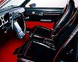 1977 1978 Chevrolet Electro Chevette Experimental Photo