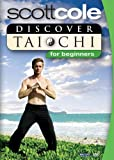 Scott Cole: Discover Tai Chi For Beginners [Import]