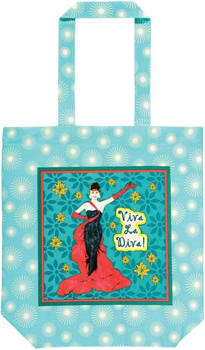 ulster-weavers-viva-la-diva-cotton-bag