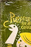 img - for Puppets for All Grades book / textbook / text book