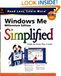 Windows Millennium Simplified (Simpli...
