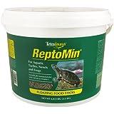Tetra 29258 ReptoMin Floating Food Sticks 6.83-Pound, 10-Liter