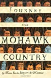 Journey Into Mohawk Country (1596431067) by George O'Connor