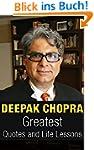 Deepak Chopra: Deepak Chopra Greatest...