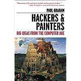 Hackers &Painters;