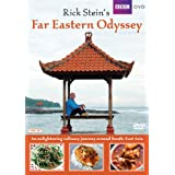 Rick Stein's Far Eastern Odyssey [DVD]by Rick Stein
