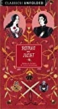 CLASSICS UNFOLDED - ROMEO AND JULIET