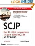 SCJP: Sun Certified Programmer for Ja...