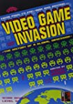 Video Game Invasion: History O