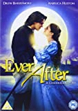 Ever After: A Cinderella Story [1998] [DVD]