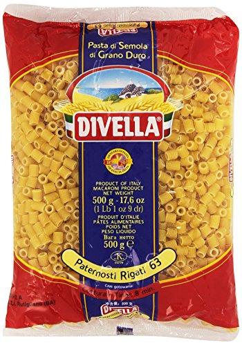 divella-paternosti-rigati-63-da-500-grammi-082655