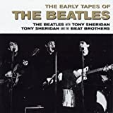 Early Tapes by Beatles (2000-04-25)