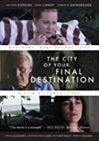 City of Your Final Destination