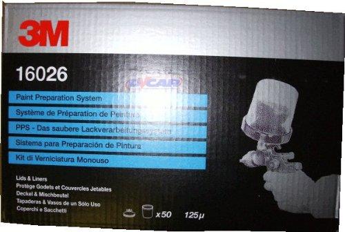 3-M-pPS-kit-filtre-125q-e16026-07-l