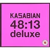 48:13: Deluxe