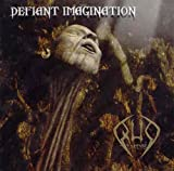 Defiant Imagination by Quo Vadis (2004) Audio CD