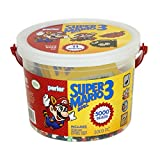 Perler Super Mario Bros. 3 Perlre 3 Activity Bucket