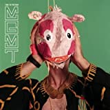 Time To Pretendby MGMT