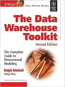 51dGRHX4UsL._SX218_BO1,204,203,200_QL40_ Ralph Kimball Data Warehouse Design on microstrategy data warehouse, database data warehouse, analytics data warehouse, measure data warehouse, data mart data warehouse, semantic layer data warehouse, snowflake schema data warehouse, data mining data warehouse, dimension data warehouse, microsoft data warehouse, oracle data warehouse, business intelligence data warehouse, star schema data warehouse, sas data warehouse, vertica data warehouse, teradata data warehouse, amazon data warehouse, staging data warehouse, fact table data warehouse, sql server data warehouse,