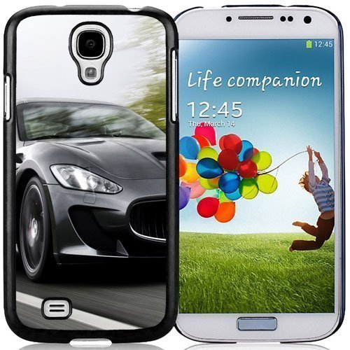 new-personalized-custom-designed-for-samsung-galaxy-s4-i9500-i337-m919-i545-r970-l720-phone-case-for