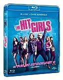 echange, troc The Hit Girls [Blu-ray]