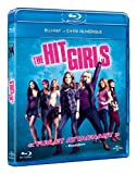 The Hit Girls [Blu-ray]