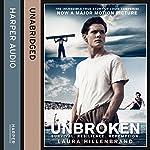 Unbroken | Laura Hillenbrand
