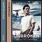 Unbroken (Unabridged)