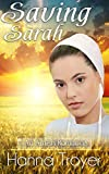 Read AMISH ROMANCE: Saving Sarah on-line
