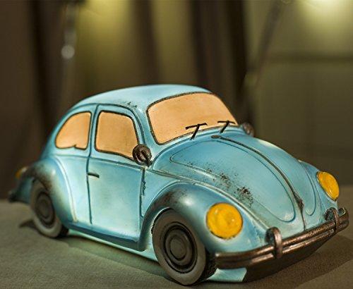 amazlab-vintage-blue-beetle-6-led-car-lamp-bedroom-light-nightlamp-bedside-light-desk-lamp-retro-sty