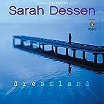 Dreamland | Sarah Dessen