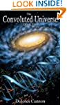 The Convoluted Universe - Book Two (T...