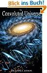 The Convoluted Universe - Book Two (E...