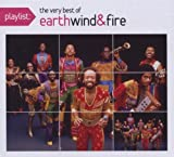 echange, troc Earth Wind & Fire - Playlist: The Very Best of Earth Wind & Fire