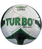 Paras Magic Turbo Galaxy PU Football